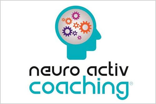 Logo Neuro-Activ Coaching Montréal