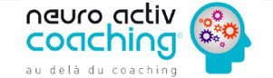 Logo Neuro Activ Coaching